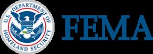 fema-logo-main